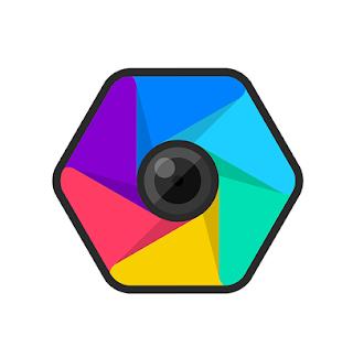Android telefonunuz üçün çox olduqca çox funksiyalı bir şəkil effekt tətbiqidir. S Photo Editor ilə şəkillərinizə müxtəlif filtrlər, effektlər əlavə edə bilərsiniz.