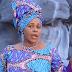 VIDEO | Jennifer Mgendi – SEMA KWELI