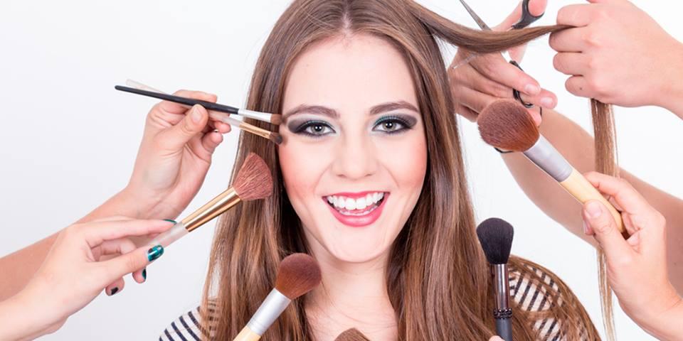 maquillaje-a-domicilio