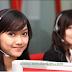 Kode Area Nomor Telkomsel (Simpati, Loop, Kartu As) di Seluruh Indonesia