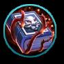 Mage Kerdil Jago Stun Dengan Damage Besar Build Cyclops : Mage Kerdil Jago Spam Skill