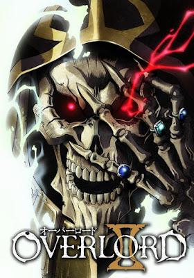 Overlord (Lạc Vào Thế Giới Game) SS2 Vietsub (2018)