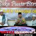 Polsek Tanjung Duren Buka Puasa Bersama Jamaah Masjid Ar-Ridho