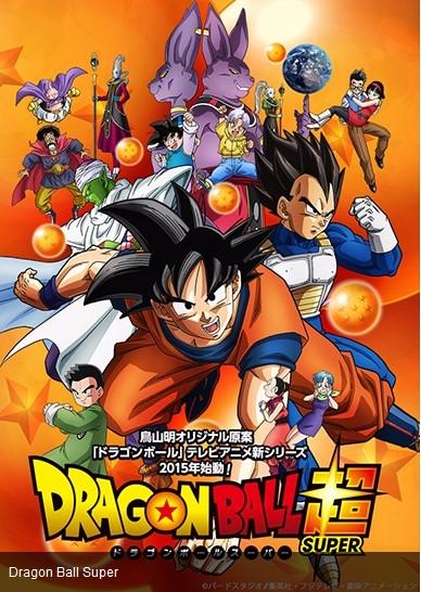 Download Dragon Ball Super 53 Sub Indonesia