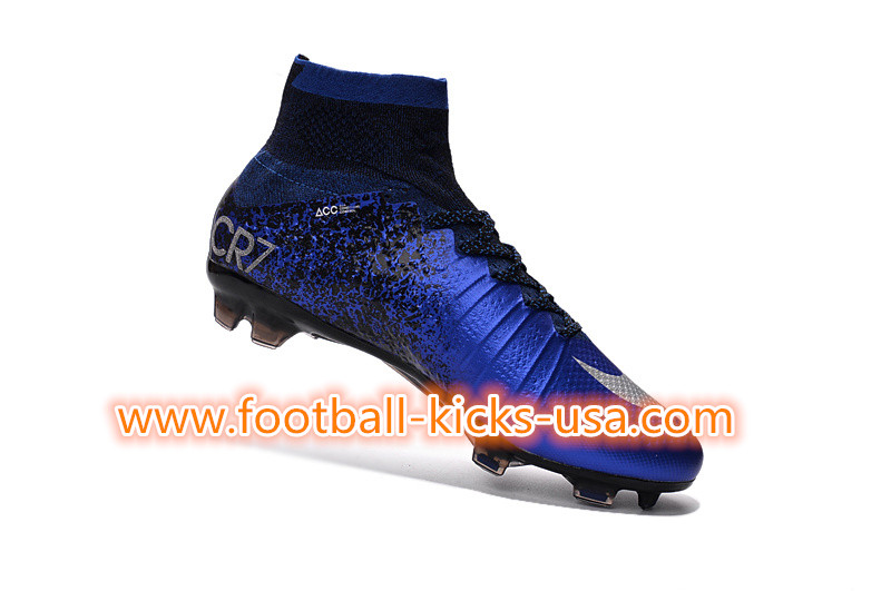 2015 CR7 Boots Nike Mercurial Superfly HIGHLIGHT PACK .