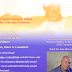 Start ACIM online video for happiness