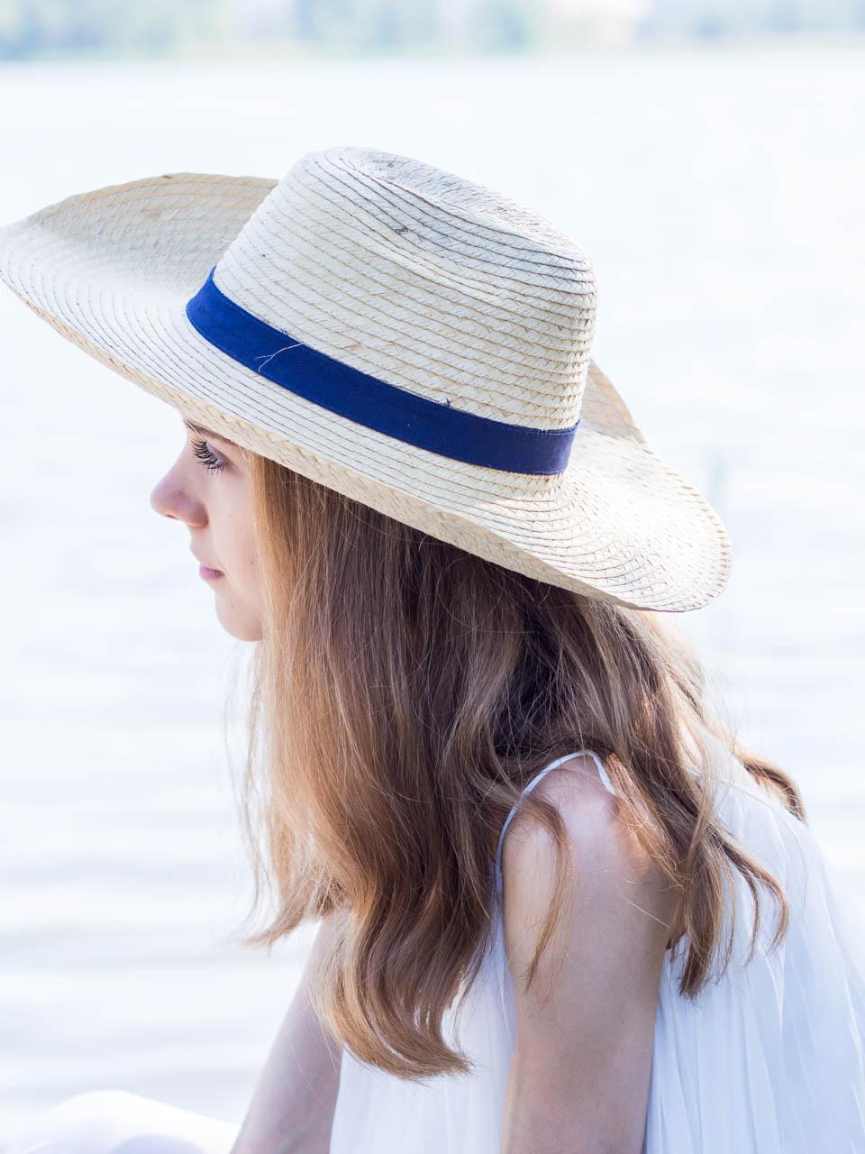 best-white-maxi-dresses-summer-fashion-2019