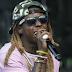 """Lil Wayne fala sobre o """"Tha Carter V"""""""