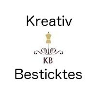 http://kreativ-besticktes.jimdo.com/