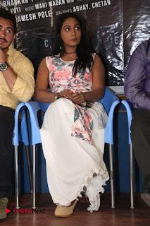 HBD Telugu Movie Teaser Launch  0009.jpg