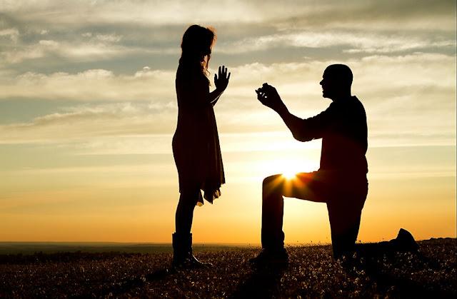 Pacaran Lama Tapi Belum Menikah? Begini Cara Agar Kamu Cepat Dilamar