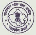 RPSC Lecturer Recruitment 2015