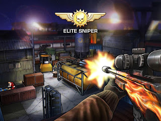Major GUN : War on terror v3.9.8 Mod