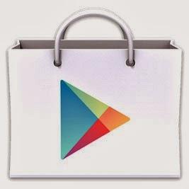 Menonaktifkan-dan-mengaktifkan-aplikasi-sistem-playstore-dan-layanan-Google-Play