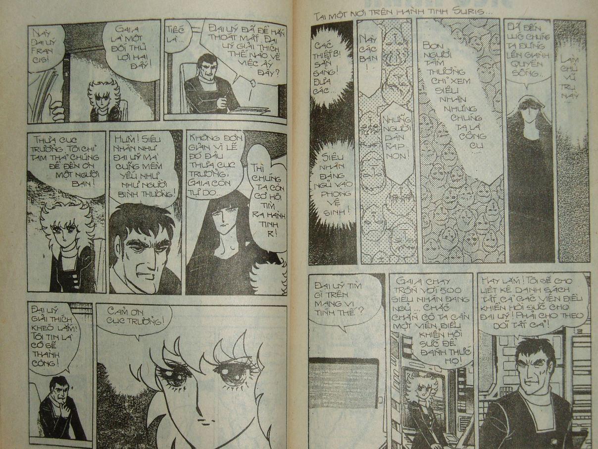 Siêu nhân Locke vol 08 trang 43