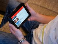 Youtube Akan Memblokir Iklan Chanel Yang Menyebarkan Konten Anti Vaksin