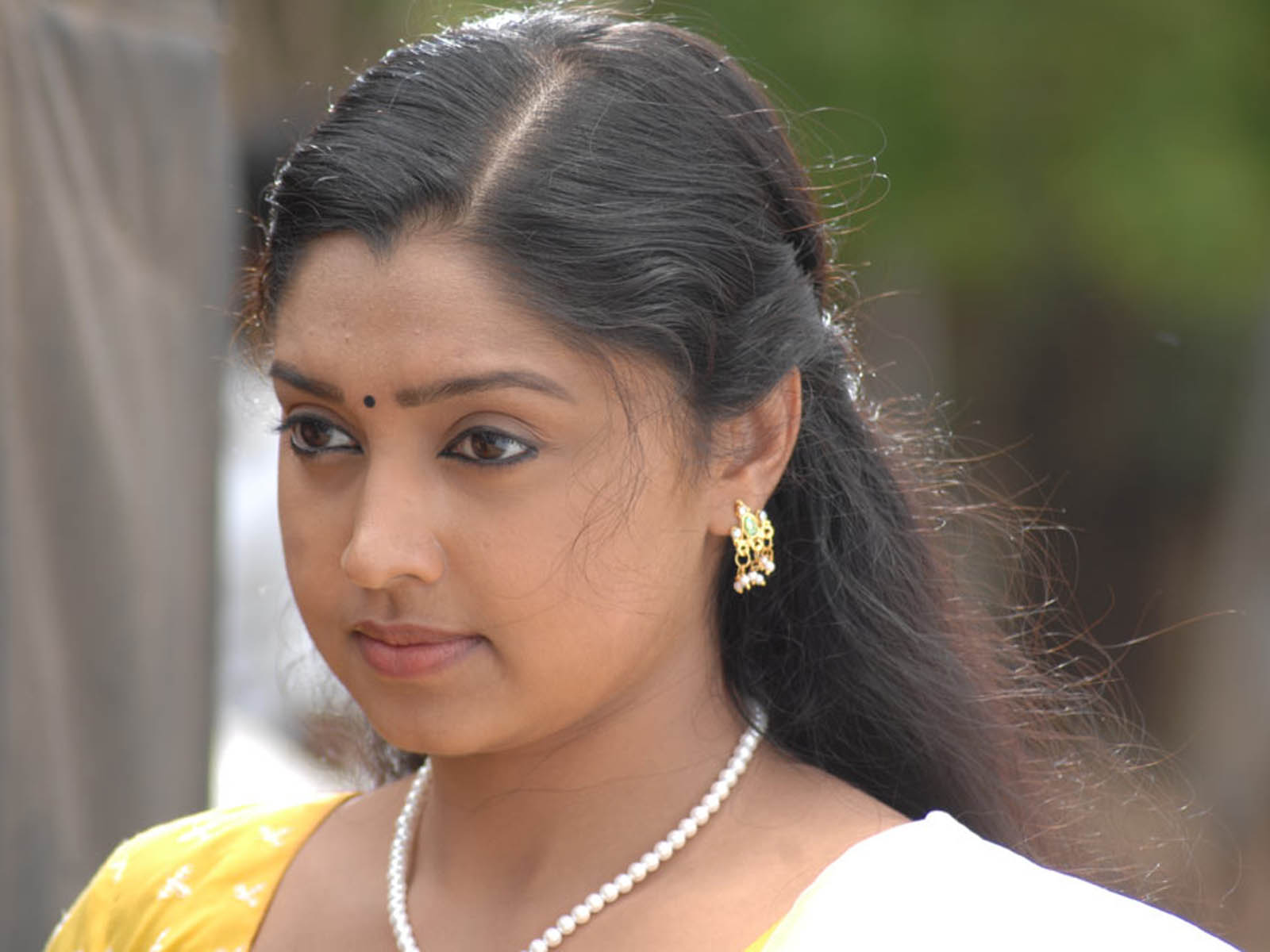Sija Rose Tamil Heroine Pictures ~ All Heroines Photos