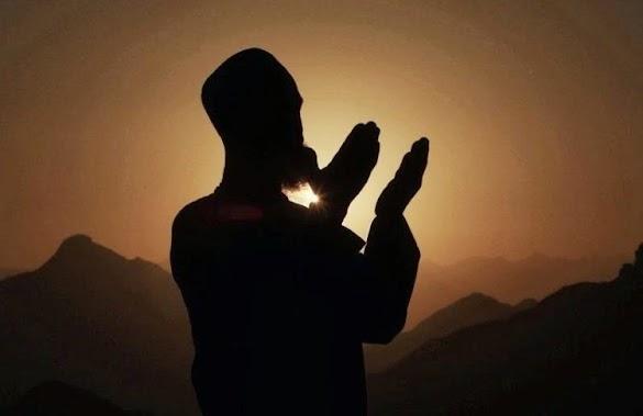 Inilah Doa Paling Ampuh yang Diajarkan Oleh Nabi Muhammad Agar Rezeki Tetap Lancar di Usia Tua