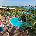 5 Destinos turísticos que puedes disfrutar si viajas a República Dominicana