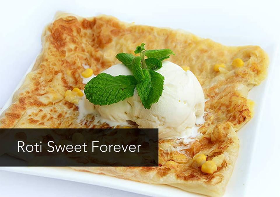 roti sweet forever