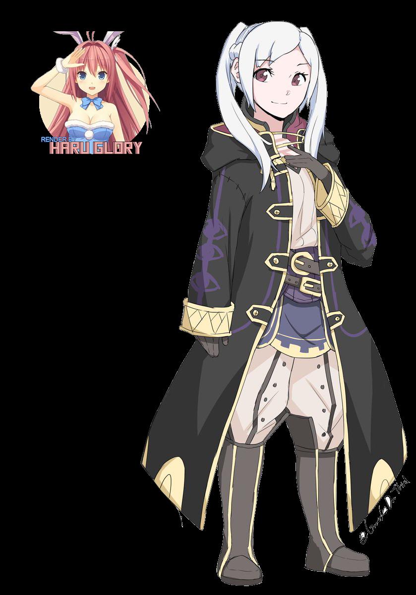 Female Robin 17