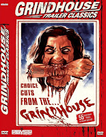 http://cult-trash-in-french.blogspot.fr/2016/05/grindhouse-trailers-classics-volume-1.html