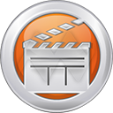 http://www.freesoftwarecrack.com/2016/10/nero-video-2017-full-version-key-free.html