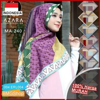 ERL004 Jilbab Azara BMGShop