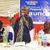 Dangote Flour Mills Excites Customers With All Purpose Flour