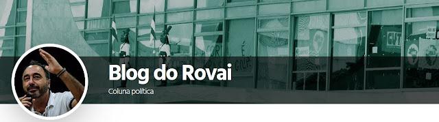 https://www.revistaforum.com.br/blogdorovai/2019/01/09/a-guerra-globo-x-bolsonaro-e-a-cobertura-do-filho-do-mourao/
