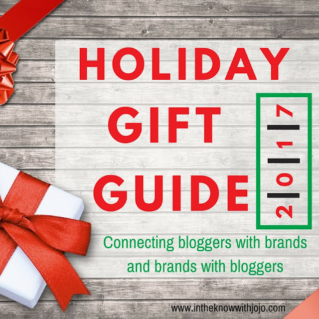 Whether you are a blogger or a brand, Holiday Gift Guides are a simple, easy and inexpensive way to promote your product and make your product/brand have its most prosperous holiday season yet!