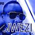 Audio:Ommy Dimpoz-Siwezi:Download