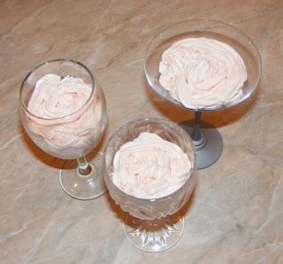 deserturi cu urda, dulciuri cu urda, desert, retete cu urda, preparate din urda, retete culinare,