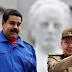 Cuba rechaza decisión de Perú de excluir a Maduro de la Cumbre de las Américas