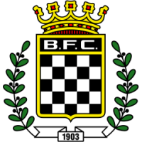 Recent Complete List of Boavista FC Roster 2016-2017 Players Name Jersey Shirt Numbers Squad