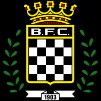 Daftar Lengkap Skuad Nomor Punggung Baju Kewarganegaraan Nama Pemain Klub Boavista FC Terbaru 2016-2017