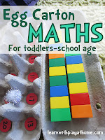 maths for kids, number activity