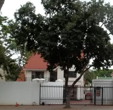nigerian steal ghanaian embassy abuja