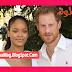 الإيدز.. يجمع الأمير هاري وريهانا!