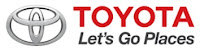 Toyota India Tollfree Customer Care Service Center Contact Address Phone Email