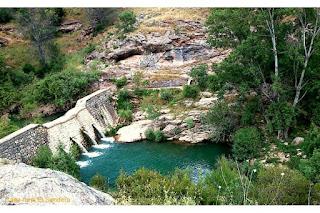 rio-turon-dique-turismo-rural-el-burgo-malaga
