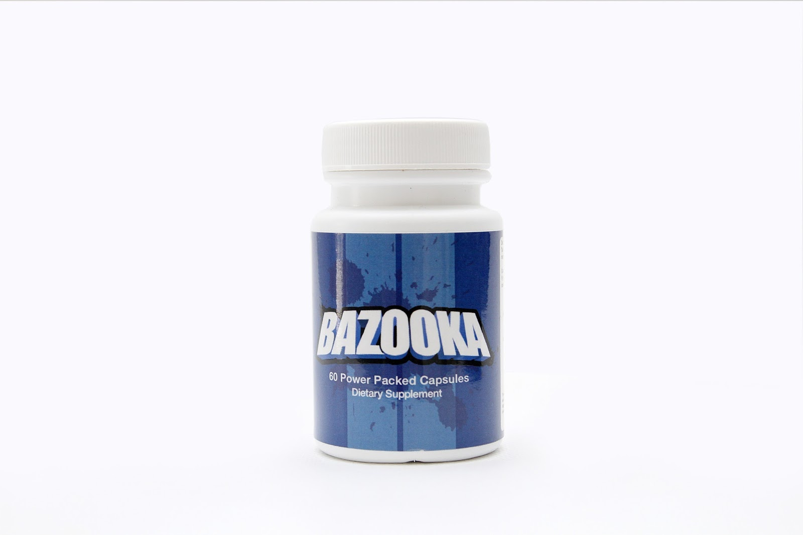bazooka pills made in new zealand promosi rm190 ubat