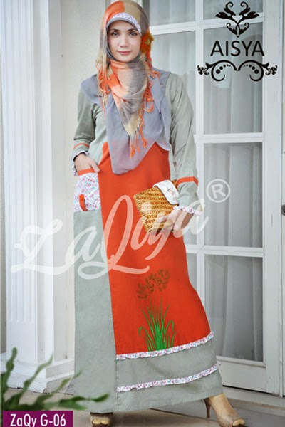 http://store.rumahmadani.com/category/zaqiya/