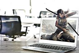 Kustom Perangkat Keras Untuk Komputer Permainan Anda