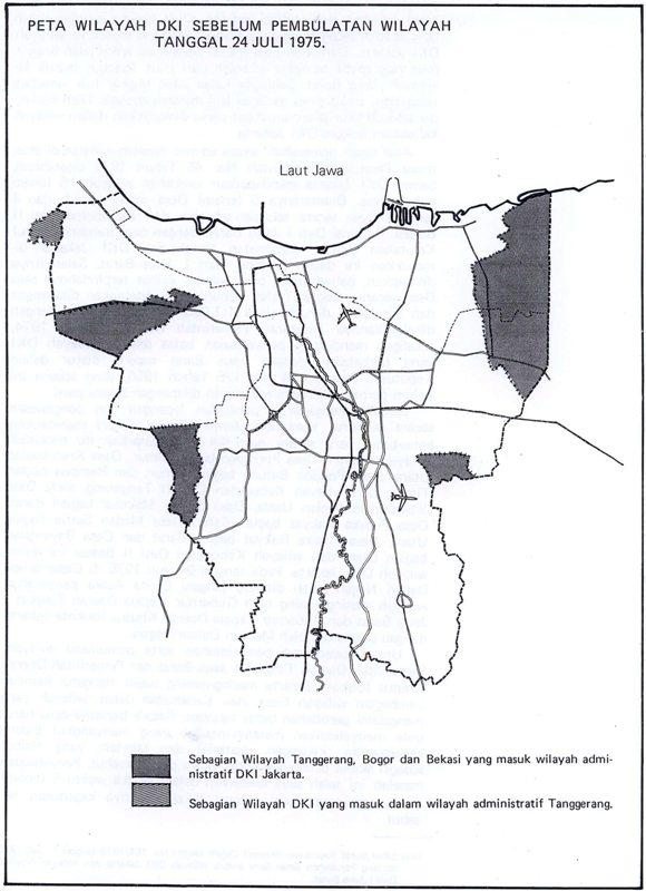 Gita Jaya 1966-1977: Gita Jaya 4 : Pembulatan wilayah ...