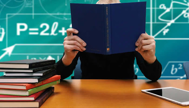 Educação formal não é suficiente para preparar desenvolvedores, diz pesquisa.