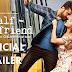 Album ya Arjun Karpoor - 'Half Girlfriend ' (Audio)