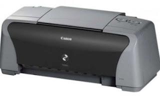 Imprimante Pilotes Canon PIXMA iP1500 Télécharger