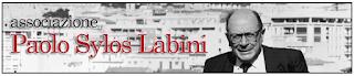http://www.syloslabini.info/online/perche-votare-no-nel-referendum-costituzionale-di-ottobre/