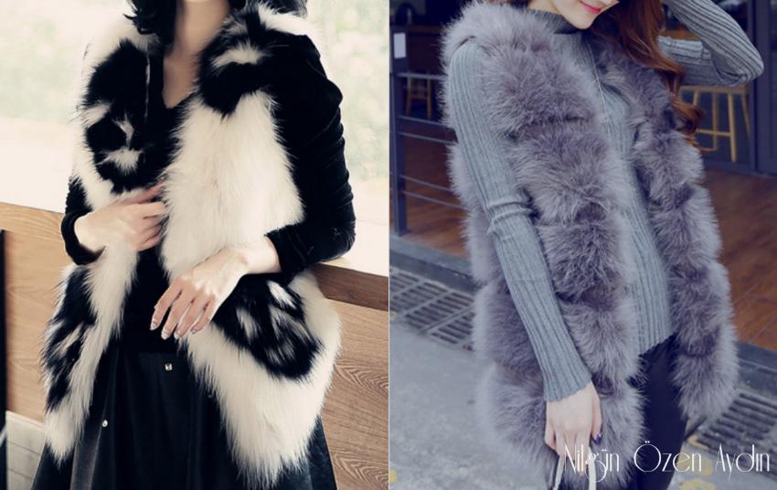 Kış Gelirken Fashionmia Ürünlerine Bakmayı Unutmayın